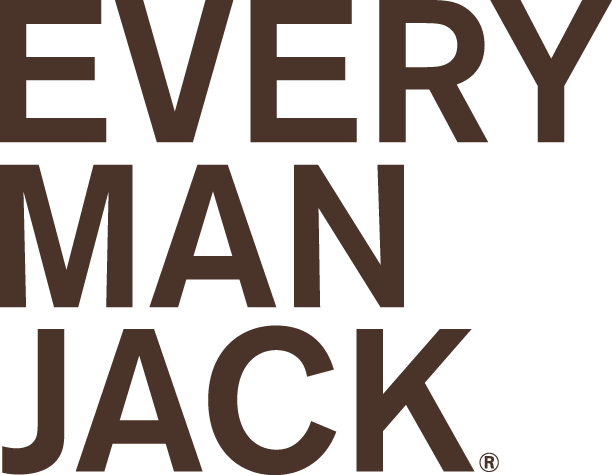 Every Man Jack Use SJACKSON18 for 25% off at EveryManJack.com